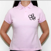 Polo MUJER GB
